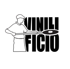 Vinilificio logo